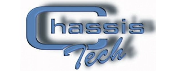 ChassisTech